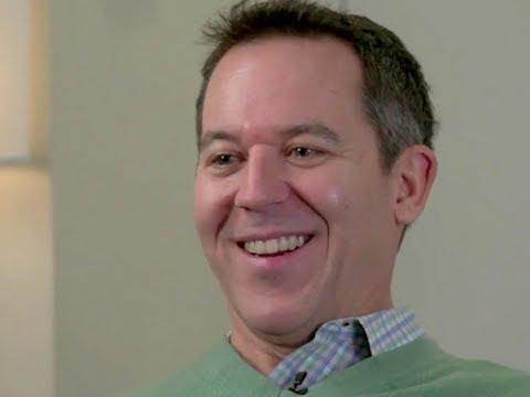 Greg Gutfeld: The Joy of Hate, Liberal Speech Police, & Conservative Punks