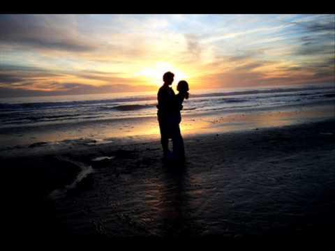 Jolie - All I Need Is You (Radio Edit) (Sunrise Inc)