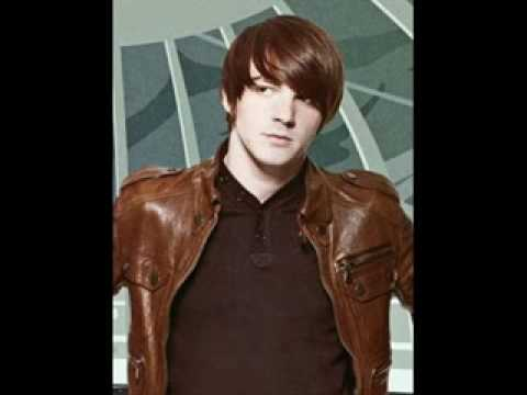 drake bell highway to nowhere, found a way & circles