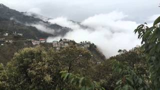 Video Time Lapse @ The Perfect Hideout, Mussoorie download MP3, 3GP, MP4, WEBM, AVI, FLV Oktober 2017