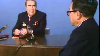 02   1977  The USSR  Brezhnev Leonid Ilich