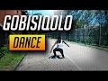 Best Gobisiqolo dance videos compilation