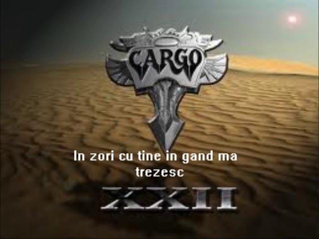 cargo-nu-pot-trai-fara-tine-versuri-andreea-prisacaru