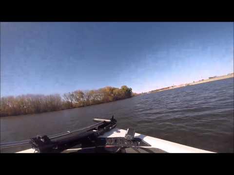 Cedar River Waterloo Iowa 2015