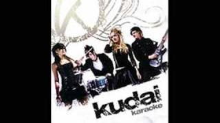 "Kudai - ""Sin Despertar"" (Karaoke/Sin voz)"