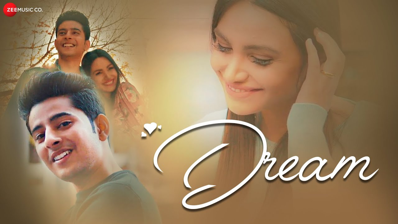 Dream - Official Music Video | Dharampreet | Barrel