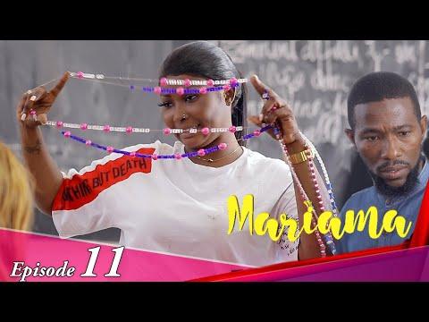 Download Mariama - Saison 1 Episode 11