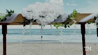 Rehoboth Beach Wedding Season