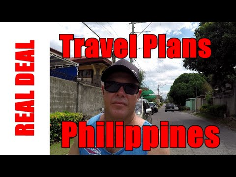 Looking Back Series: First Ladyboy Experience Philippines from YouTube · Duration:  6 minutes 46 seconds