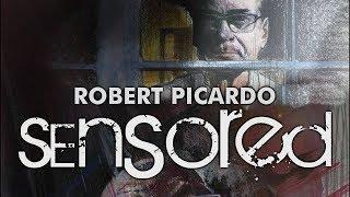 Sensored (2009) [Horror]   ganzer Film (deutsch) ᴴᴰ