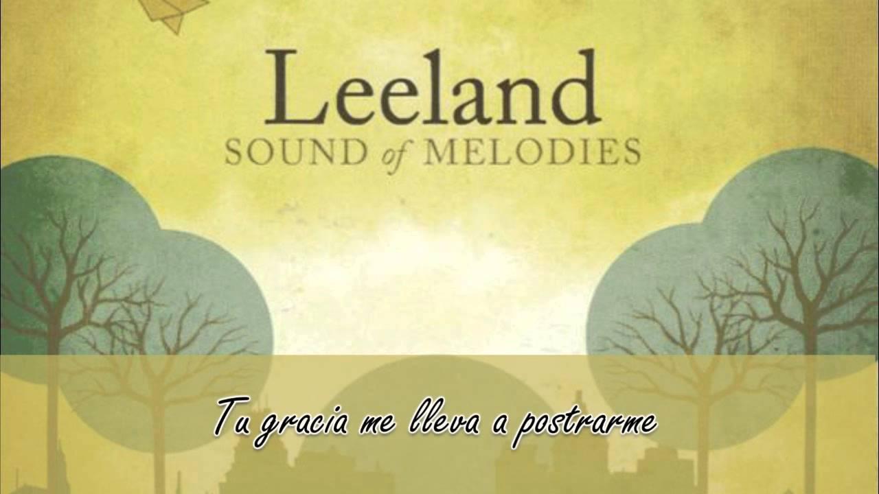 leeland-beautiful-lord-subtitulado-christian7channel
