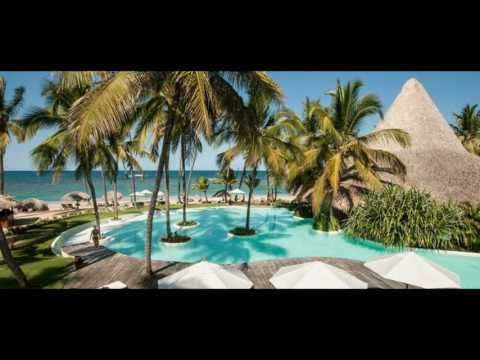 5 Best Luxury Hotels in the Dominican Republic