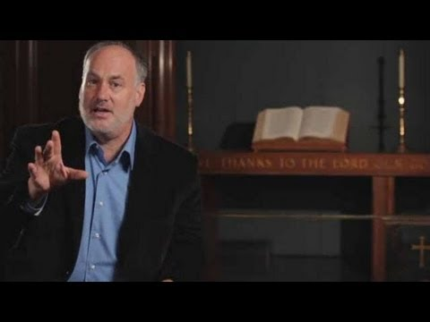 Who Is King David? | The Bible