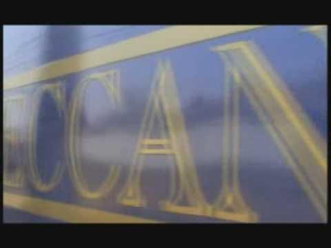 Deccan Odyssey - Luxury Train