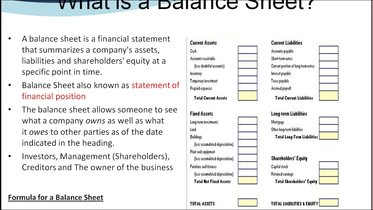 how to find current portion of mortgage payable