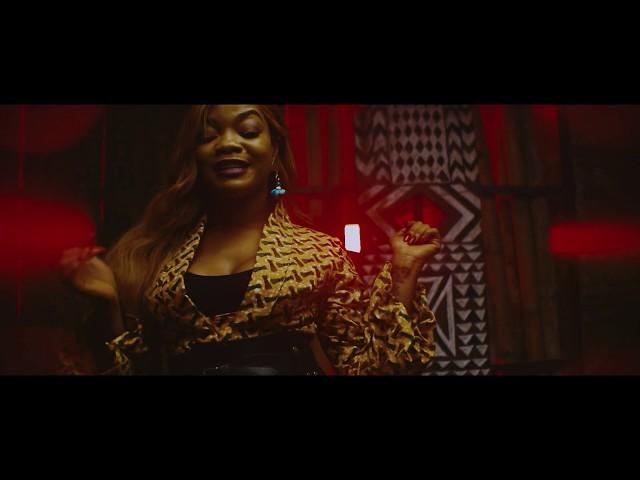 Daysie - Kiadi ( clip officiel 2019)