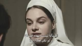 مكنتش ناوي - عمرو دياب - هلال و ليون