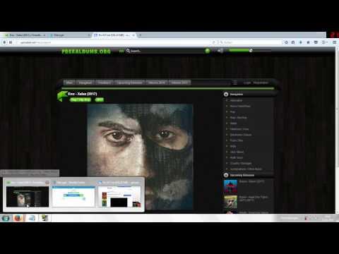 Musik/Alben konstenlos downloaden!!! [German/Deutsch] I HaRdLiMe23