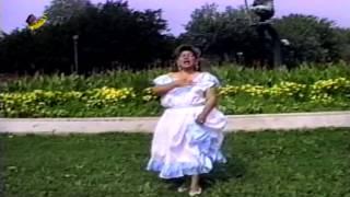 Anita Lucia Proaño - Mosaico de pasacalles - Video Official HD