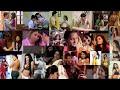 crime patrol crime alert savdhaan India actress real name 2018