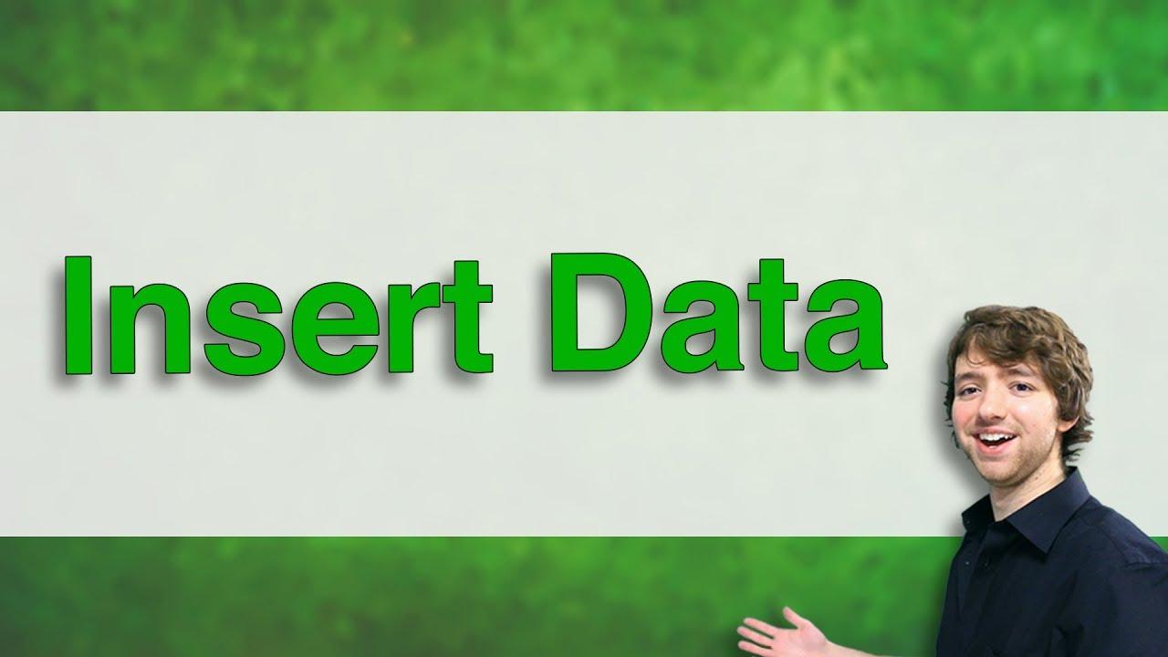 Db2 sql tutorial 7 update data youtube.