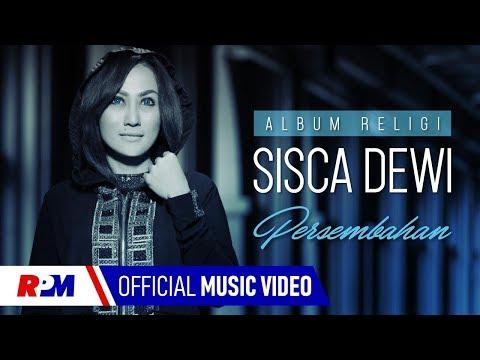 Sisca Dewi - Batas Waktu Mp3