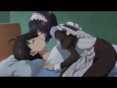 kimito kiss Shomin Sample (imouto besa a kimito )