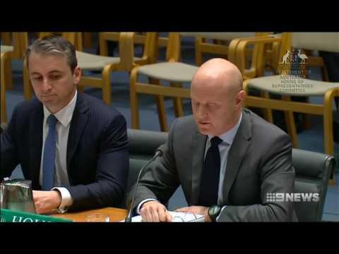 Credit Card Interest Rates | 9 News Perth