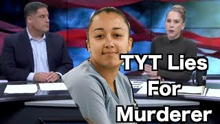 tyt-lies-for-cyntoia-brown