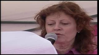 susan sarandon documentary   american actress   story of fame and journey in hollywood