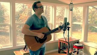 Brett Schulz - I Will Be