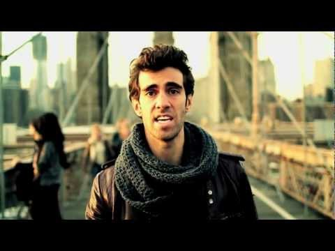 American Authors - Keep Me Dreaming