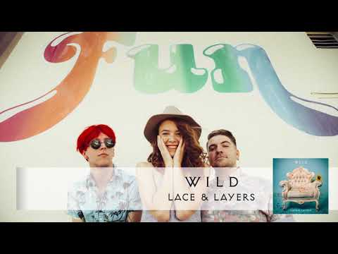 "WILD - ""Brighter Side"" [Official Audio] Mp3"