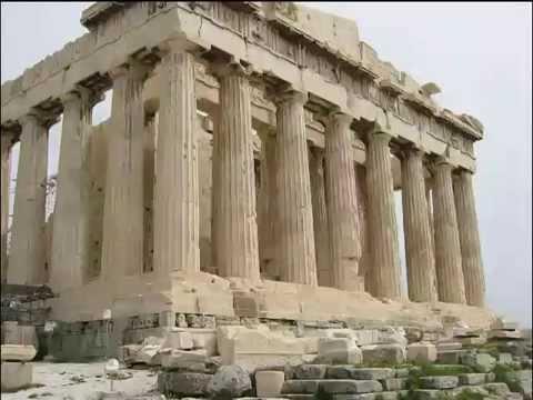 Ancient Greek Mythology And Religion YouTube - Greek religion