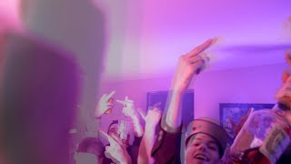Private Party (Official Music Video) - Cali-G #Fuckwitit