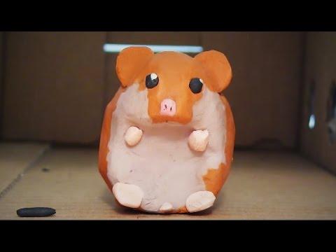 Hamster Hell (18+)