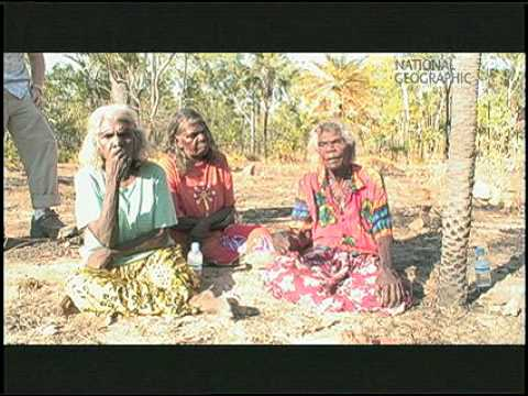 Project Aims to Catalogue Endangered Languages