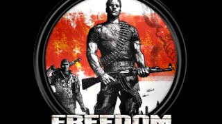 how to download and install Freedom Fighters for pc (FULLY CRACKED)