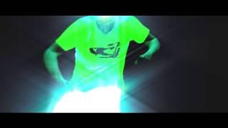 BEATBOY ZAX feat. BARBARA - Nikada [HD]