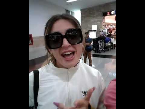 Lola Indigo En Guayaquil - ECUADOR