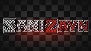 "Sami Zayn's 2016 v3 Titantron Entrance Video feat. ""Worlds Apart"" Theme [HD]"