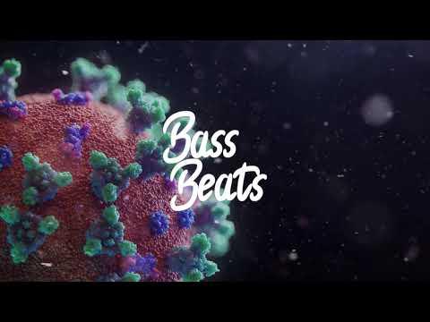DJ Snake & Cardi B - CoronaVirus (Agon Nalli Edit) [Bass Boosted]