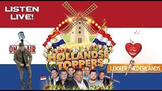 Gezellige Hollandse Hits