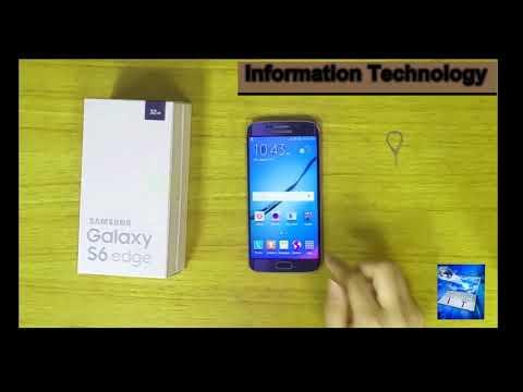Search results for msung Galaxy S6 Edge G925W8 — Tanzania Bureau of