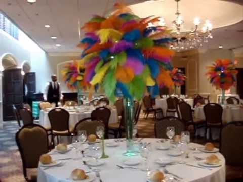 Candy Themed Centerpiece Rentals In Ny Amp Nj By Sweet 16