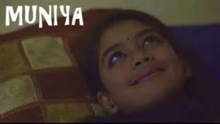 स्कूल चले हम | Muniya | Heart Touching Story | Hindi Short Film