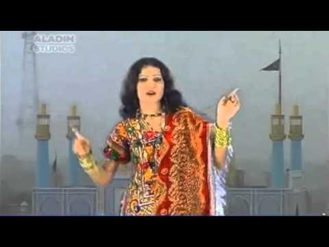 Qalandari Dhamaal - Ghareeb Hain To Kya Hua