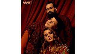 KAZKA  Apart [Eurovision 2019]