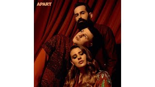 Download KAZKA — Apart [Eurovision 2019] Mp3 and Videos