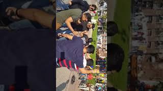 Video Ukraine street dancers download MP3, 3GP, MP4, WEBM, AVI, FLV Agustus 2018